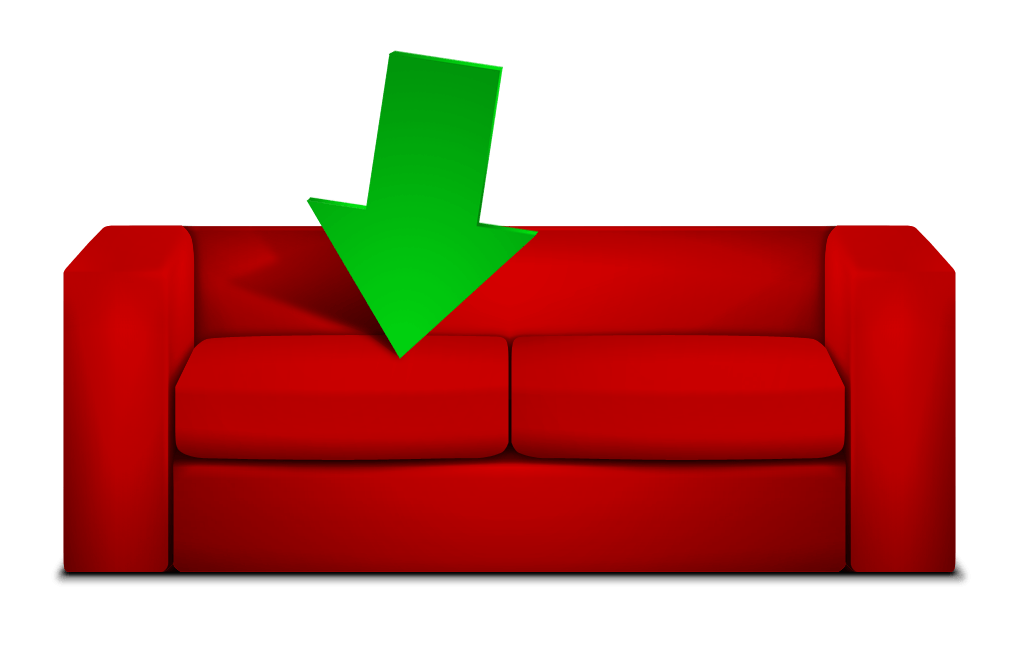 couchpotato-logo