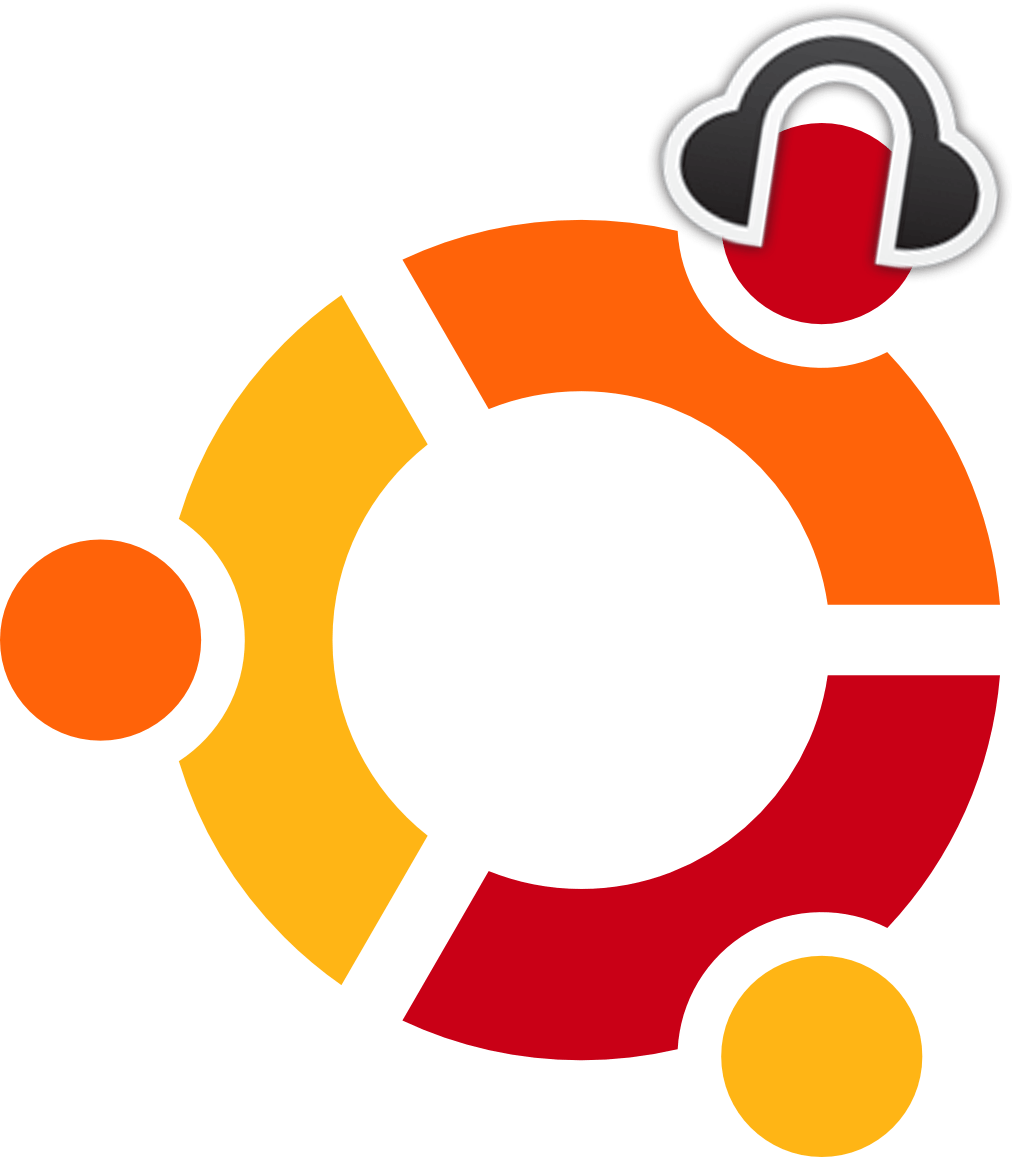 Install Headphones on Ubuntu 14 04 | DominicM