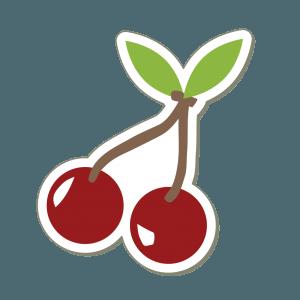 maraschino-logo