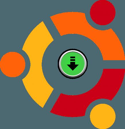 Install NZBGet on Ubuntu Linux