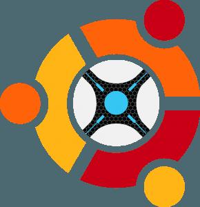 ubuntu-sonarr-logo