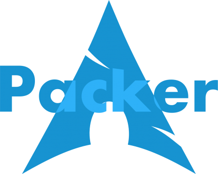 Packer on Arch Linux