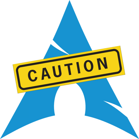 "Fix ""Unable to find root device"" Error in Arch Linux"