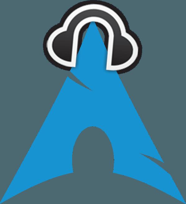 Usenet Archives | DominicM