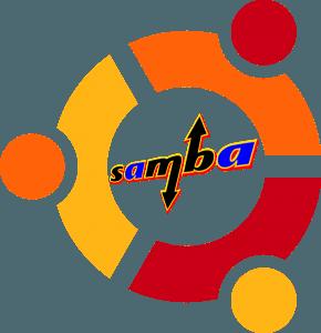 ubuntu-linux-samba