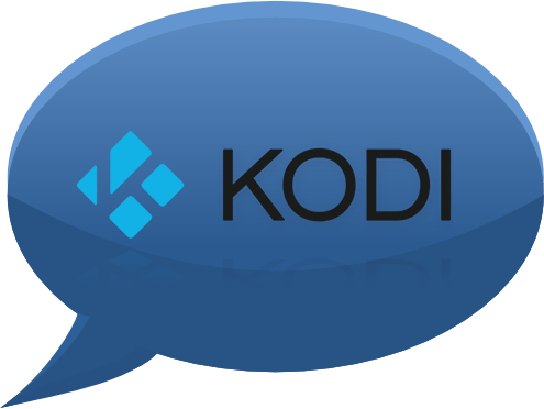 kodi-notification
