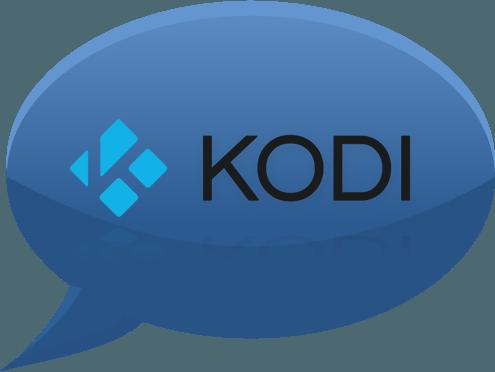 kodi-notification