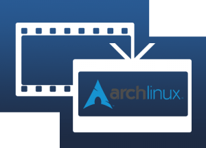 Emby Server / Media Browser Arch Linux | DominicM