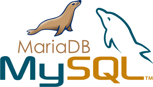 Install MySQL / MariaDB on Arch Linux