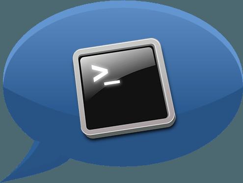 terminal-notification