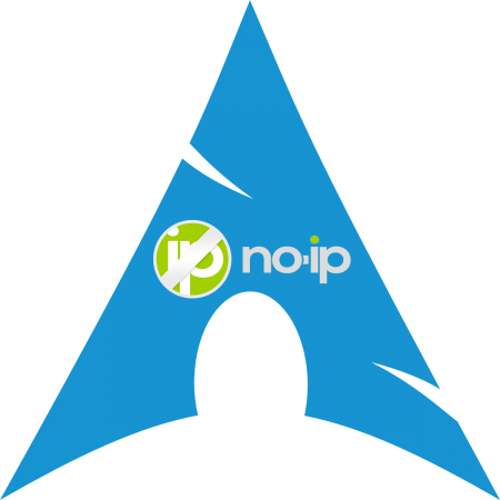 noip-arch