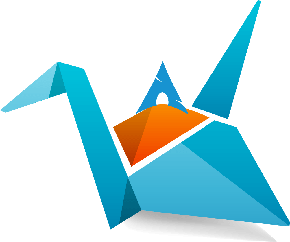 Install Copy Cloud Sync In Command Line On Arch Linux