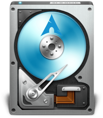 Mount Filesystem Partitions in Arch Linux