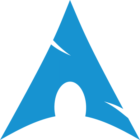 Configure Static IP on Arch Linux | DominicM