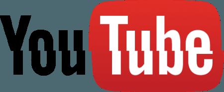 Fix YouTube Video Stuttering