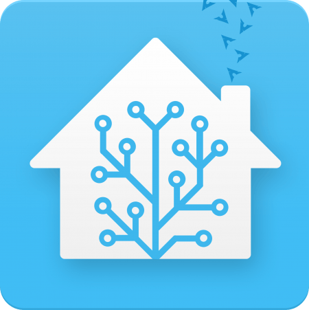 Install Home Assistant on Arch Linux