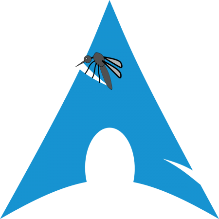 Install Mosquitto MQTT Broker on Arch Linux