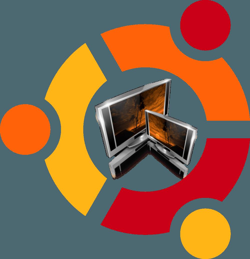 ubuntu tvheadend