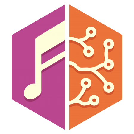 MusicBrainz Server logo