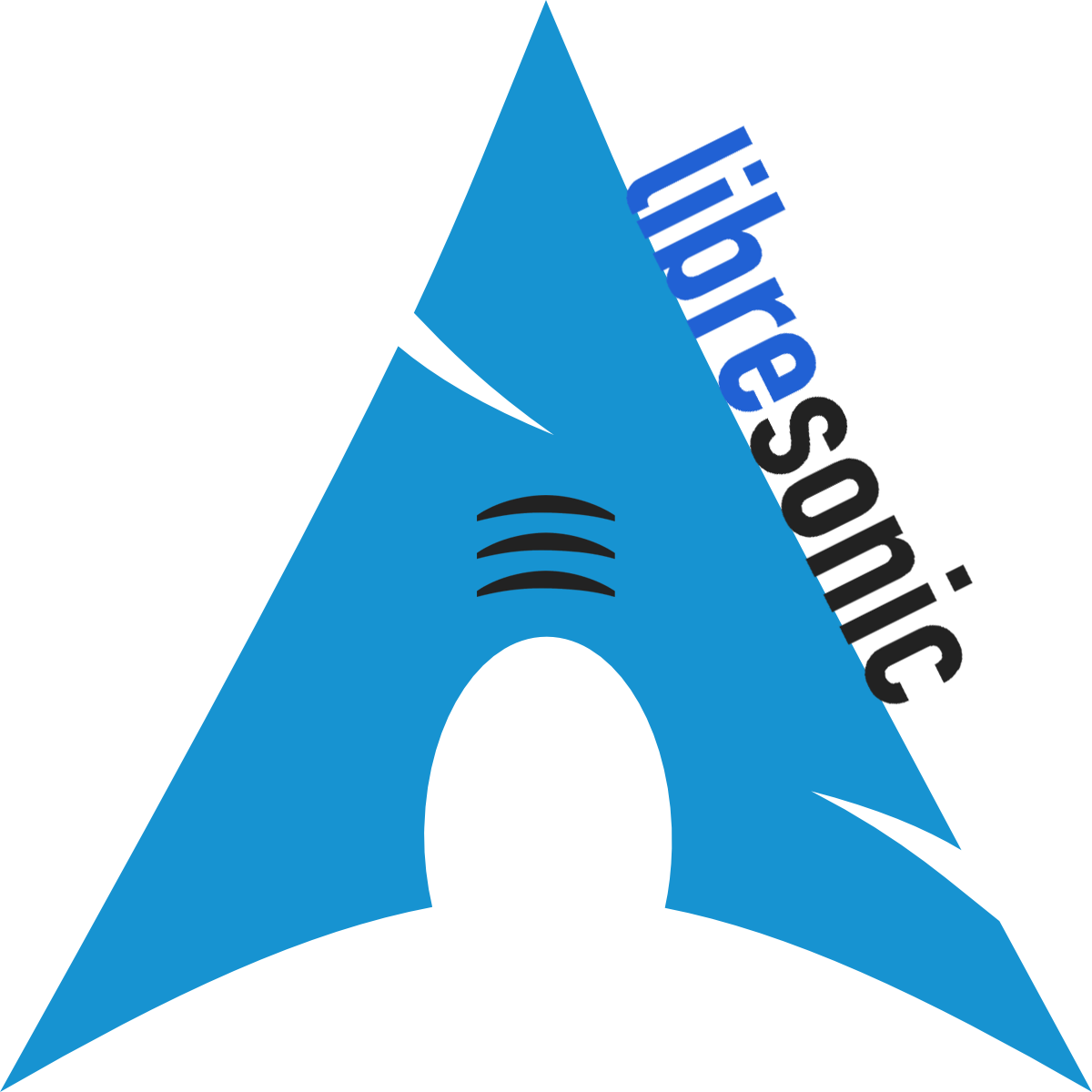 Install Libresonic on Arch Linux | DominicM