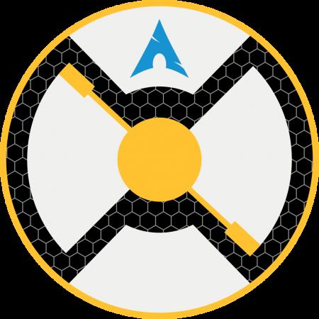 Install Radarr on Arch Linux | DominicM