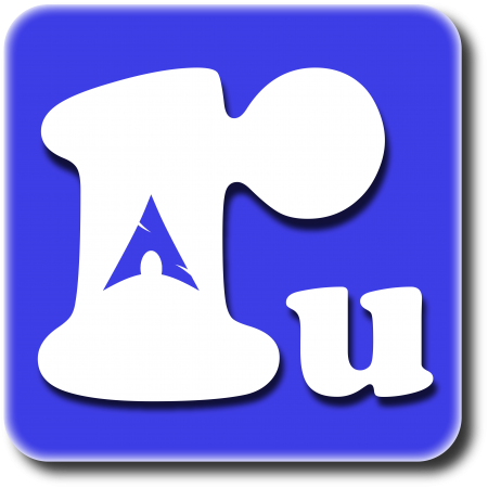 ruTorrent Arch Linux logo